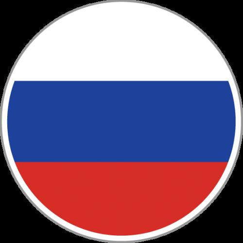 Geld eintreiben, Geldeintreiber   Russen Inkasso Moskau